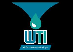 WTI Logo GK