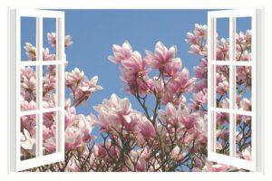 Bevorzugt Kunststoff-Fensterrahmen reinigen - annas-putzblog.de GZ75
